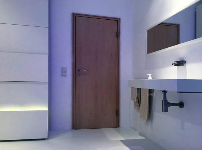 Badezimmer Umbau Förderung # Goetics.com > Inspiration Design Raum und Möbel für Ihre Wohnkultur