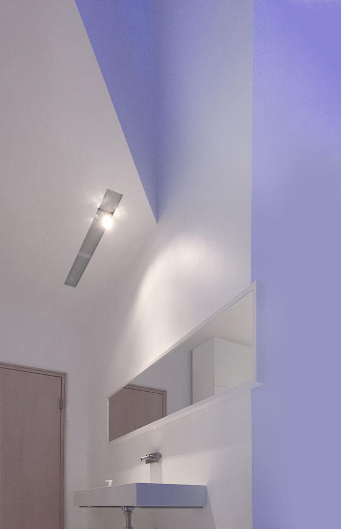 brembs architekten badezimmer umbau. Black Bedroom Furniture Sets. Home Design Ideas